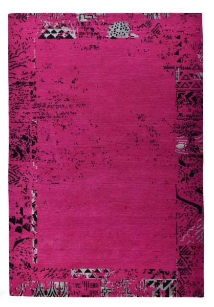 Edition Ten 1 Silk - 162x228cm