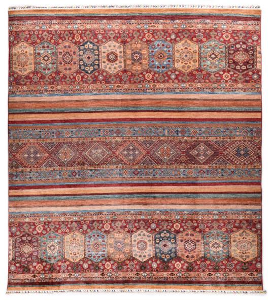 Pir Mahal - 240x300cm