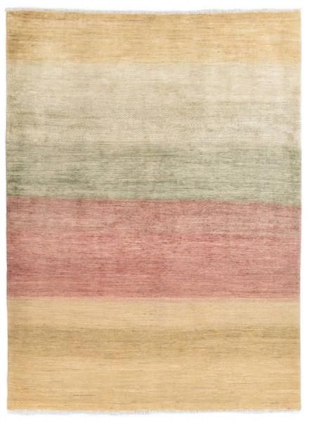 Rainbow - 173x233cm