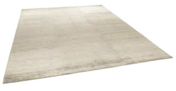 Edition Ten 22 Silk 100 - 270x370cm