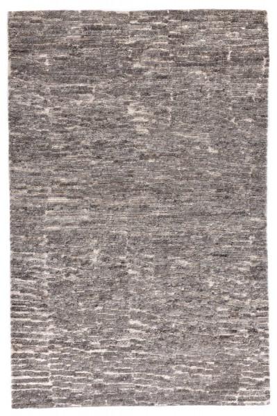 Edition Ten 1 Natur - 160x230cm