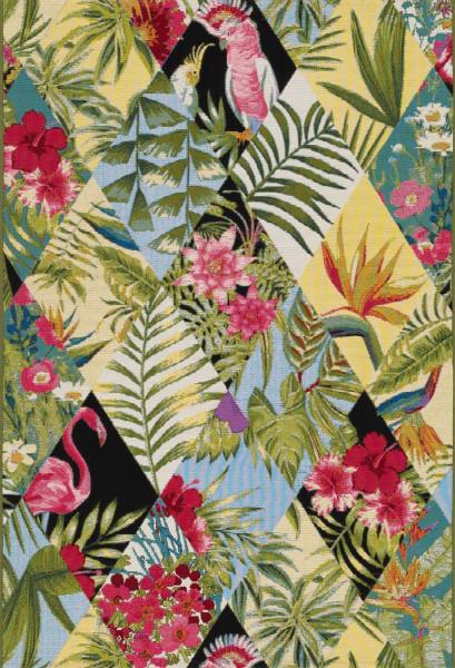 In- & Outdoor-Teppich - Valentina - 1800 - 120x180cm