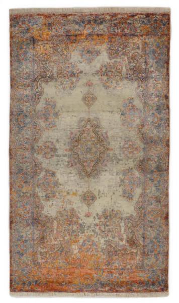 Sadra - 98 x 167 cm
