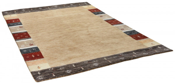 Gabbeh Ten 2