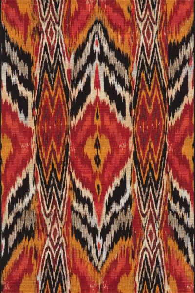 In- & Outdoor-Teppich - Valentina - 6900 - 120x180cm
