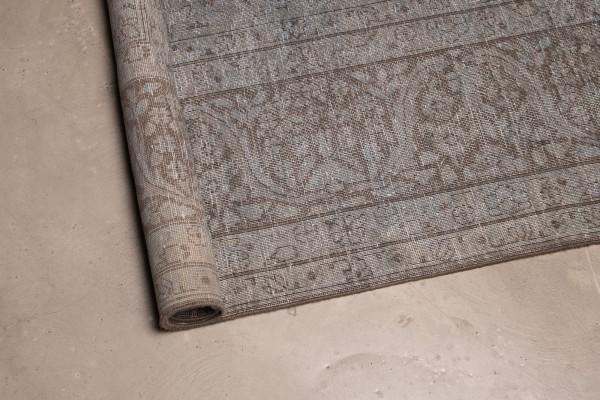 Vintage Teppich Buffalo #551