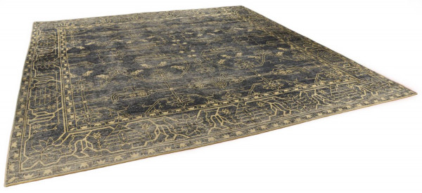 Edition Ten 19 Silk 60 - 404x412cm
