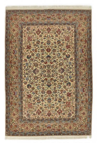 Collectors Edition - Isfahan - 159x233 cm