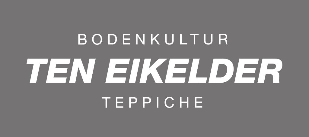 TEN EIKELDER