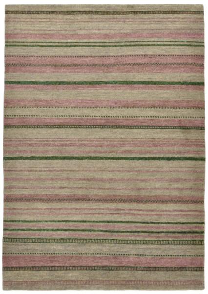Edition Ten 21 Silk 60 - 163x233 cm
