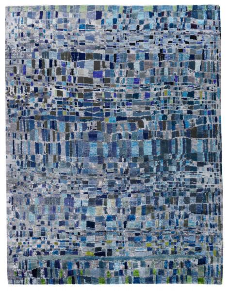 Edition Ten 25 Silk - 243x302cm
