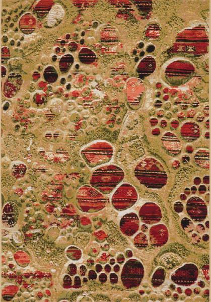 In- & Outdoor-Teppich - Valentina - 4350 - 120x180cm