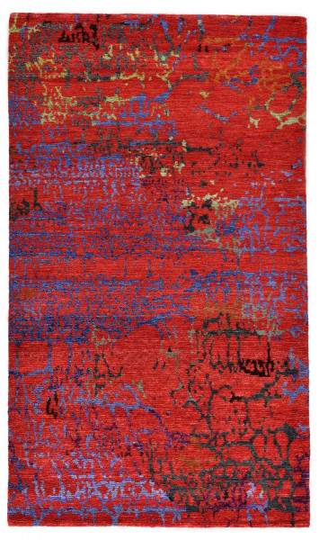 Edition Ten 23 Wool - 95x166cm