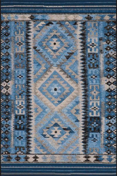 In- & Outdoor-Teppich - Valentina - 6800 - 120x180cm