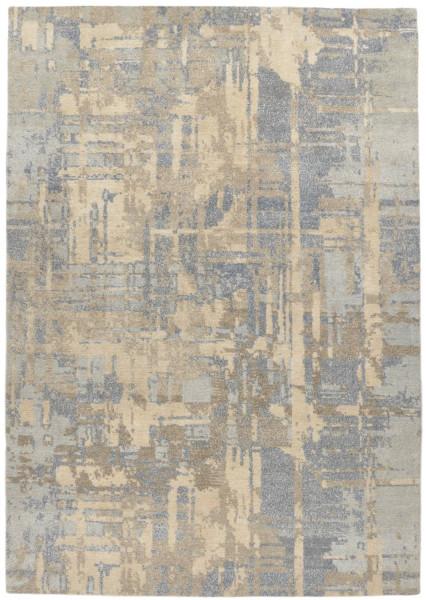 FINE NATURE - 160 x 232 cm