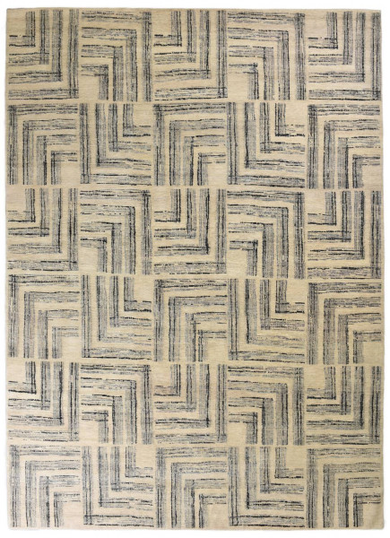 Edition Ten 23 Wool - 277x374cm