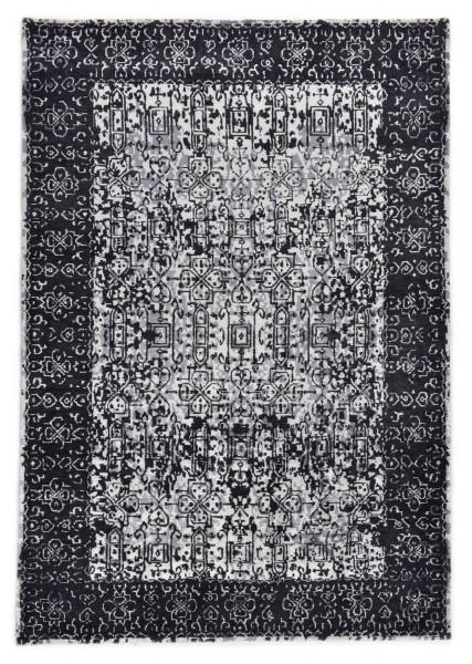 Queensmount - 160x230cm