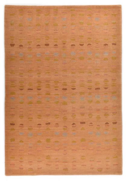 Edition Ten 14 - 160x230cm