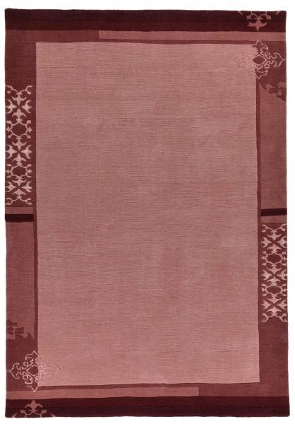 Suli Silk - 162x227 cm