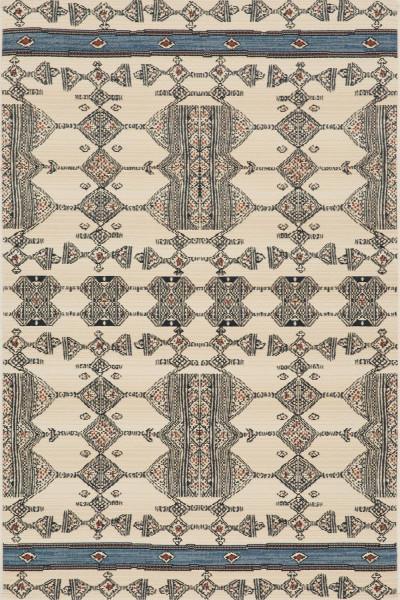 In- & Outdoor-Teppich - Valentina - 8350 - 120x180cm