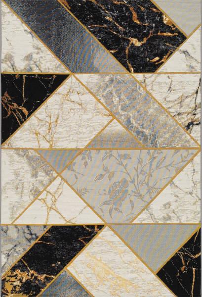 In- & Outdoor-Teppich - Valentina - 5700 - 120x180cm