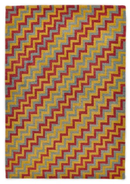 Edition Ten 21 Silk 60 - 164x235cm