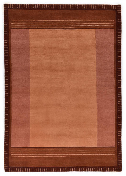 Edition Ten 30 - 161x231cm