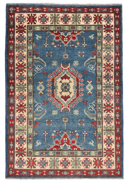 Pir Yahal - 84x123 cm