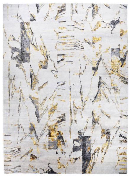 Edition Ten 25 Silk - 274x373cm