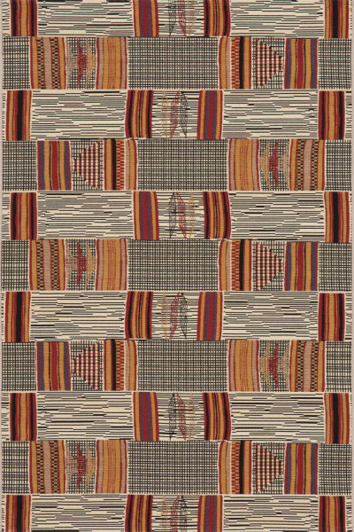 In- & Outdoor-Teppich - Valentina - 2450 - 120x180cm
