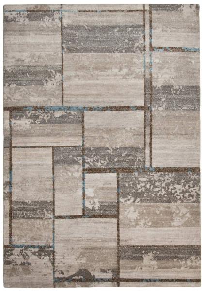 FINE WOOL - 162 x 231cm