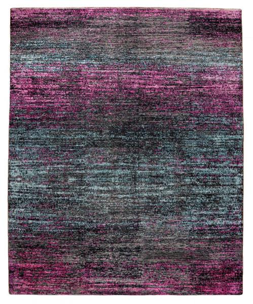 Edition Ten 19 Silk 60 - 172x243cm