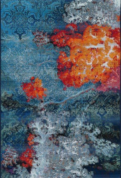 In- & Outdoor-Teppich - Valentina - 4100 - 120x180cm