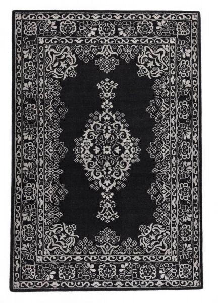 Vintage Persian - 1213
