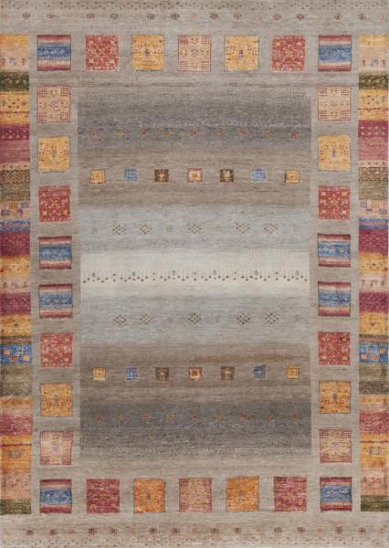 Gabbeh Ten 1 - 171x246cm