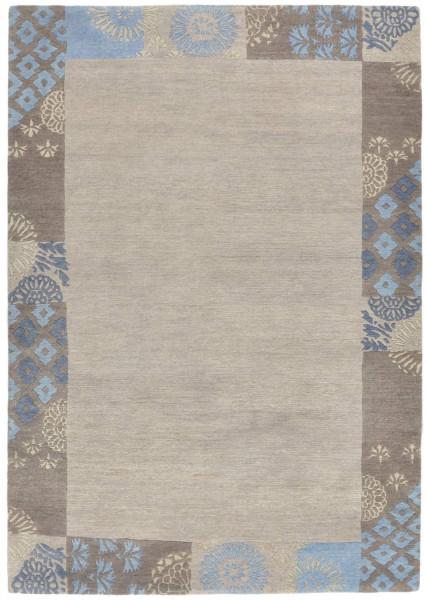 Edition Ten 9 Silk 10 - 164x234cm