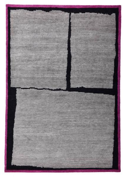 Edition Ten 1 - 162x234cm